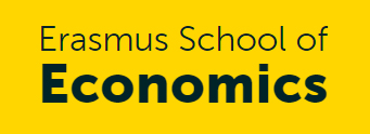 Erasmus School of Economics